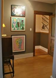 color confidence 10 colors that work well with wood trim wood
