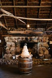 Stone Barn Ranch Wedding Melanie U0026 Greg Jack Stone Barn Wedding Megan Welker Photography