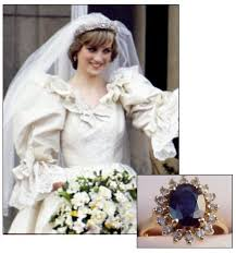 diana engagement ring best 25 princess diana engagement ring ideas on