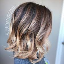 short brown hair with blonde highlights the 25 best brown hair with highlights ideas on pinterest