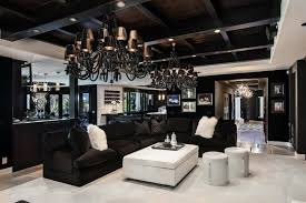 interior design trends 2017 gothic living room modern interior