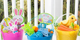 easter table favors a simply unforgetable party shop