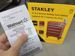 stanley 10 drawer rolling tool cabinet 35 stanley 27 5 drawer rolling tool cabinet at walmart reg 162