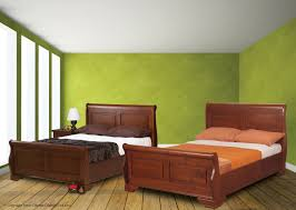 Hudson Bedroom Furniture by Rubberwood Bedroom Furniture U003e Pierpointsprings Com