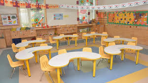 theme furniture theme based classroom furniture for kindergarten