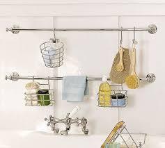 Bathroom Shower Storage Ideas 12 Best Bathroom Images On Pinterest Bathroom Bathroom Ideas