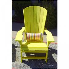 Wooden Adirondack Chairs On Sale Furniture Charming Wooden Adirondack Chair With Stripped