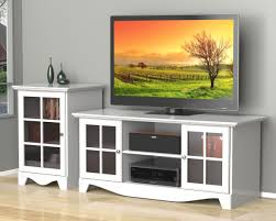 tv stand for 48 inch tv nexera 56 inch tv stand by oj commerce 101206a 239 33