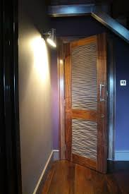 Bespoke Interior Doors Oak Interior Doors Distinctive Country Furniture Limited