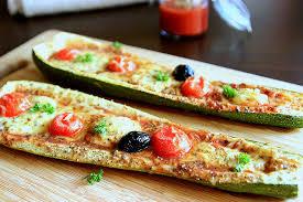 blogs recettes cuisine green pizza ou l de craquer sans trop craquer révélations