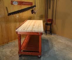 workbench workbench table garage workbench 30 the plantation workbench 30