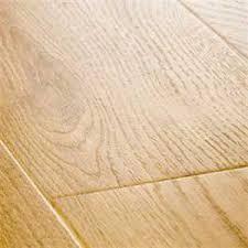 Quickstep Laminate Flooring  White Oak Light Planks RIC  Buy - Cheapest quick step laminate flooring