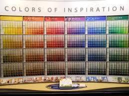 paint colors lowes front door paint colors lowes always wanted