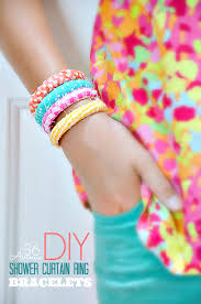 bracelet diy images Diy bracelet tutorial the 36th avenue png