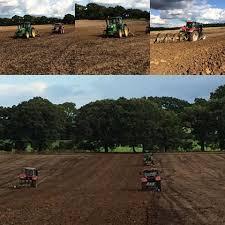 chambre agriculture 72 chambre agriculture 72 100 images irrigation de cécile
