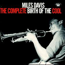 davis the complete birth of the cool