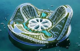 10 zany or genius plans for green cities of the future