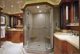 ideas of a stand up shower in a small bathroom useful reviews of