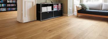 Parquet Effect Laminate Flooring Haro Parquet At Home At Last Construction U0026 Warranty