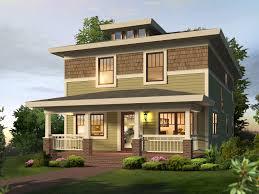 tk homes floor plans tk morrison construction u2013 tk morrison construction