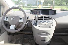 nissan quest 1994 desmontar tablero how to remove dash nissan quest 2004 2006