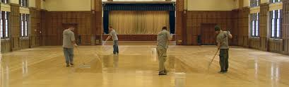 floor craft sanding refinishing installing hardwood floors