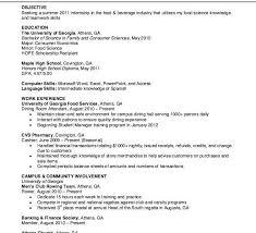 Scholarship Resume Builder Download Resume Builder Uga Haadyaooverbayresort Com