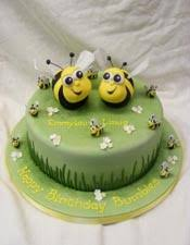 novelty birthday cakes novelty birthday cakes london by suzelle cakes