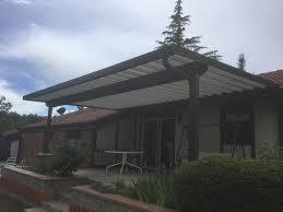 aluminum carports and patio covers comvax us