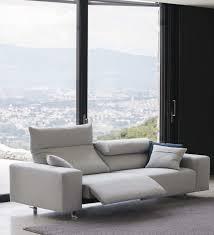 Modern Sofa Design With Ideas Picture Home Mariapngt - Modern sofas design