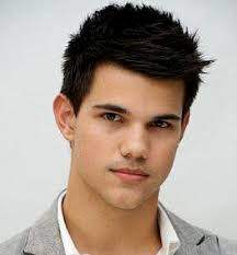 latest hair cuting stayle latest haircutting style for boy hairstyle pop