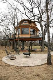 825 best kleinood images on pinterest architecture dome house