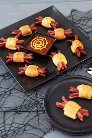 Appetizers For A Halloween Party 29 best halloween images on pinterest halloween foods halloween