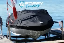 2001 2005 utopia 185 seadoo sport boat cover new trailerable 2002