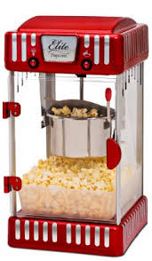 popcorn maker target black friday elite classic popcorn maker only 44 99 at fred meyer u0026 8212 save