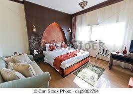 chambre orientale chambre orientale moderne waaqeffannaa org design d intérieur