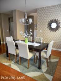 Brookline Tufted Dining Chair Threshold Chairs Home Design Ideas And Pictures