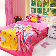 girls quilt bedding little girls bedding set 4pcs twin size ebeddingsets