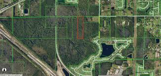 Zip Code Map Florida Land For Sale In Zip Code 32221 Jacksonville Fl