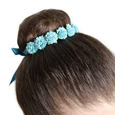 hair accessories australia d bands flower ribbon hair accessories bloch bloch australia