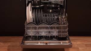 Maytag Drawer Dishwasher Maytag Archives Kieffer U0027s Applianceskieffer U0027s Appliances
