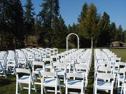 wedding venues spokane center place spokane valley s premier event facility
