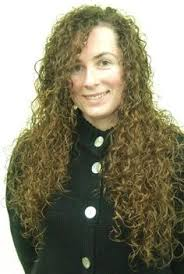 perms for medium length hair messy perm long hair before after google search the future
