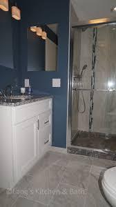 31 best bathrooms images on pinterest sinks vanities and bowls