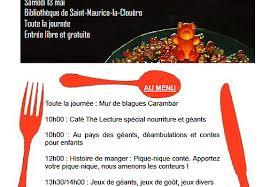 jeux de cuisine libre gratuit mille bulles espace de vie locale ludothèque