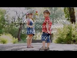 flower delivery jacksonville fl call in florist same day flower delivery jacksonville fl 904
