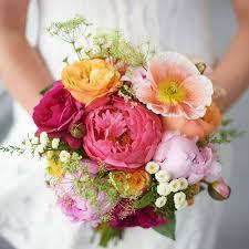 wedding flowers toowoomba 20 pretty wedding bouquets