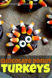 208 best treats thanksgiving desserts images on