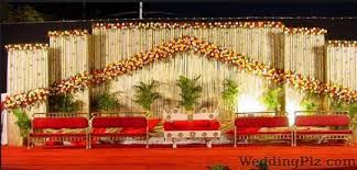 shaadi decorations shaadi decoration in jagraon jagraon shaadi decoration weddingplz