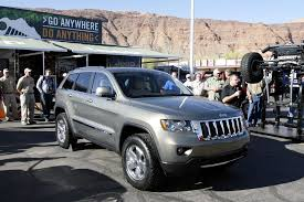 2011 jeep grand laredo accessories 2011 jeep grand dodge journey jeepforum com